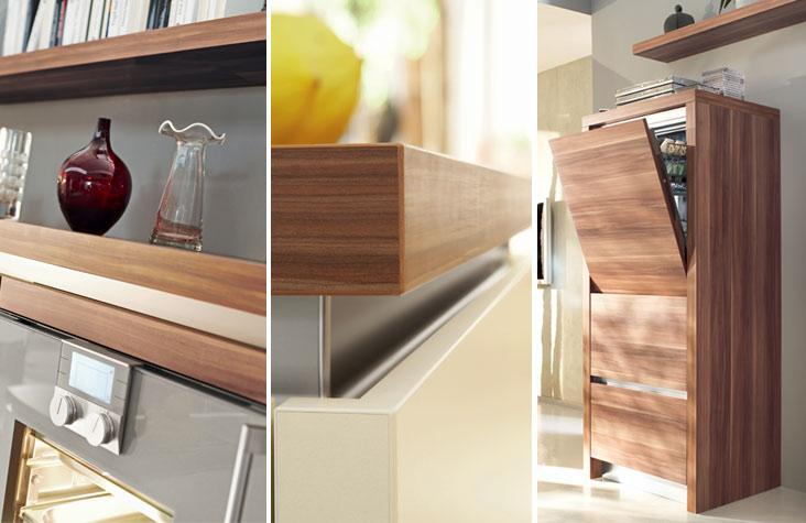 k che im mittelpunkt in reichshof wildbergerh tte beratung planung service philosophie. Black Bedroom Furniture Sets. Home Design Ideas